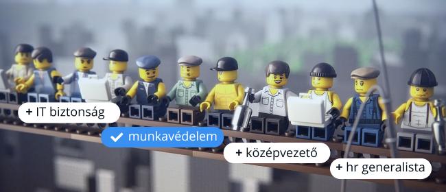 cl_plusszolj_blogposzt_hero.jpg