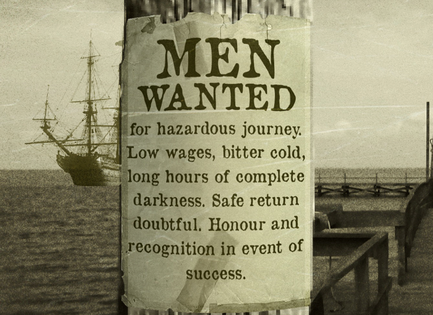 men-wanted.png