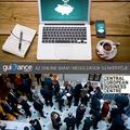 Guidance Kft. az online banki megoldások szakértője