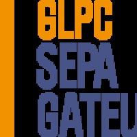 GLPC SEPA Gateway - válasz 2016. kihívására