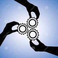 Hogyan biztosíthatóak a szükséges szakemberek a bankszektor jelentős projektjeiben?