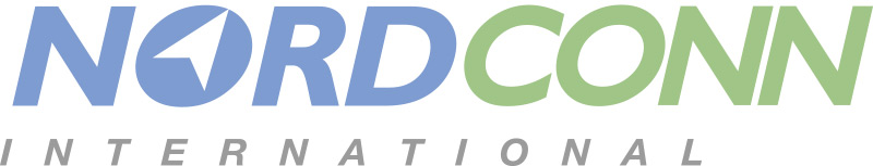 nordconn_logo_int_color.jpg