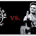 Cypress Hill vs. Johnny Cash