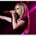 Avril Lavigne - Exclusive Live Concert 2007