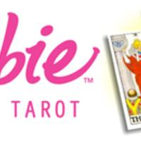 The Barbie Tarot