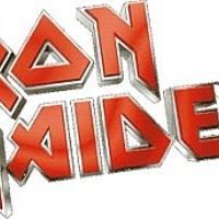 Iron Maiden - Maiden England (1988)