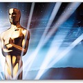 Oscar 2008 in 60 seconds
