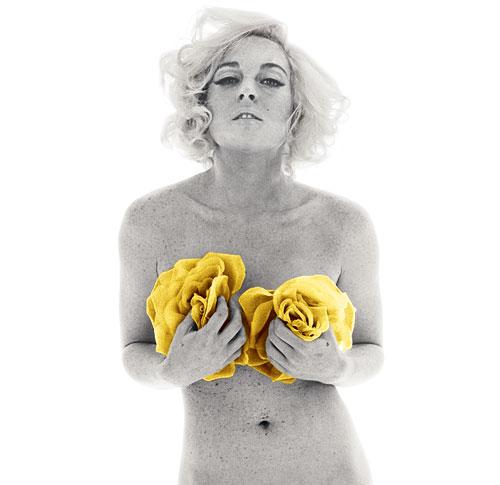 Lindsay Lohan NUDE 2008 - Skizo Blog