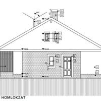 Ház-álom: az álomház papíron