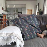 Hogyan válasszuk ki otthonunkba az ideális kanapét?