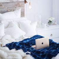 Dekor tipp: hogyan varázsolj téli hangulatot!