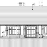 Ház-álom: a tervezés 2. rész
