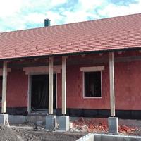 Ház-álom: helyzetjelentés