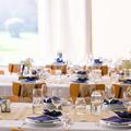 DIY Esküvő: a megvalósult álom