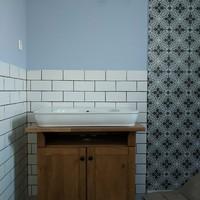Ház-álom: villámgyors helyzetjelentés