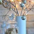 Karácsonyi villám-dekor ötletek II.