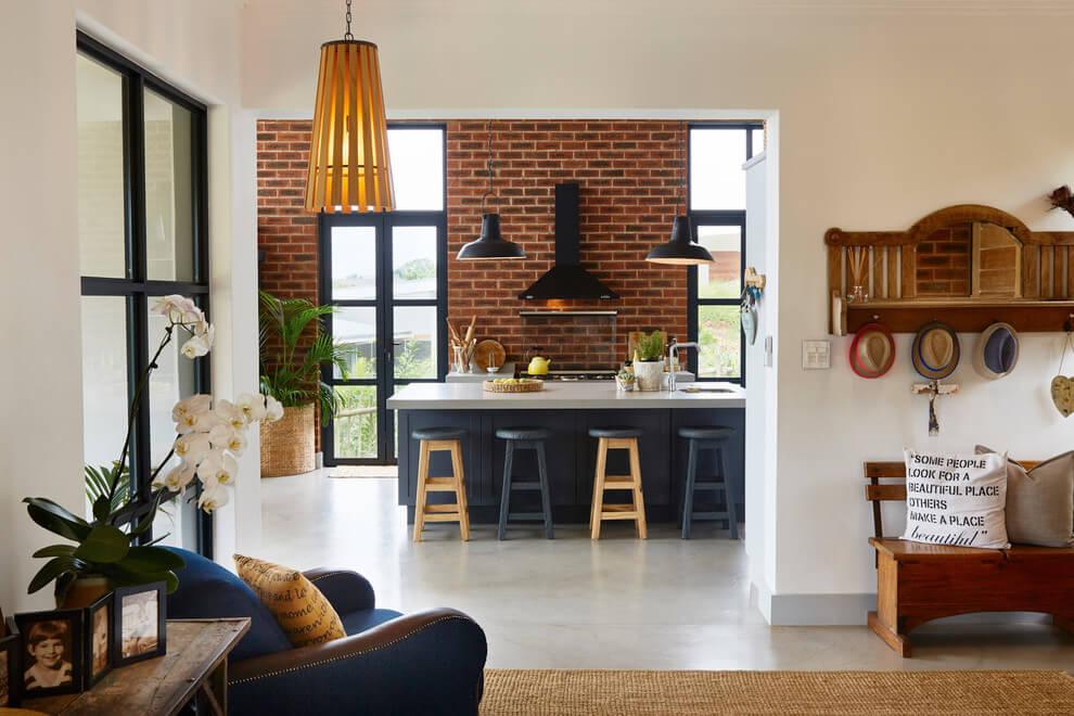002-house-broughton-leveco-architects.jpg