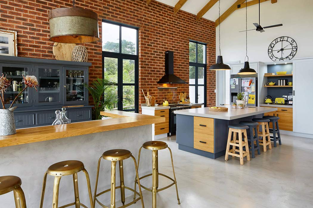 004-house-broughton-leveco-architects-1050x700.jpg