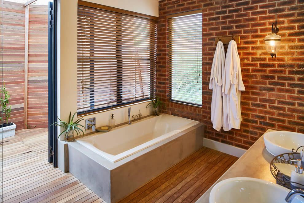 009-house-broughton-leveco-architects.jpg