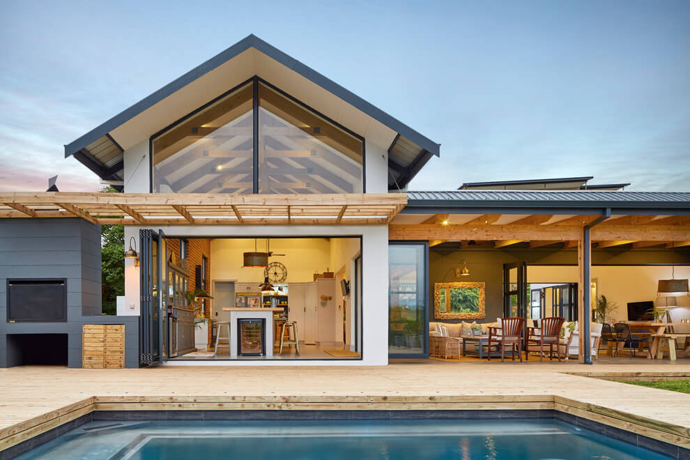 012-house-broughton-leveco-architects.jpg
