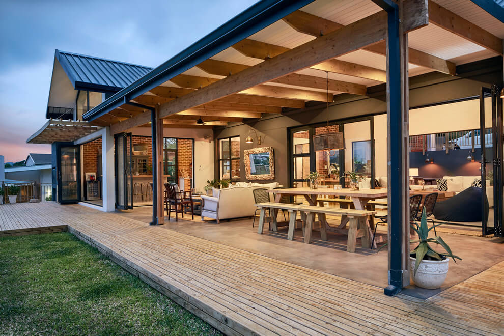 014-house-broughton-leveco-architects.jpg