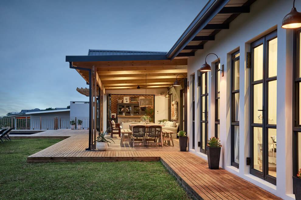 015-house-broughton-leveco-architects.jpg