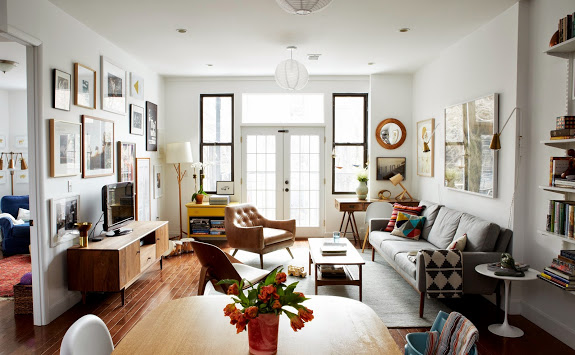 2joanna-goddard-house-tour-brooklyn-living-room.jpg