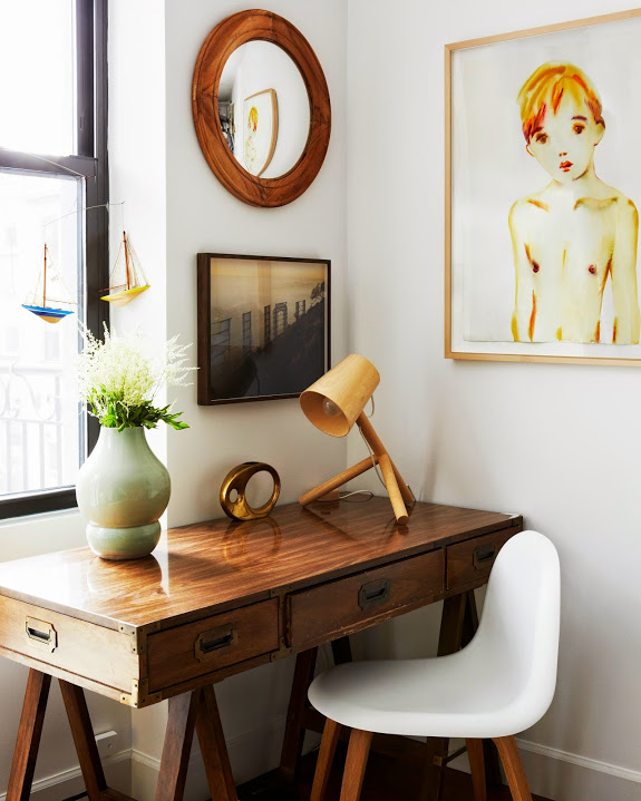 8joanna-goddard-house-tour-living-room-brooklyn-home-inspiration.jpg