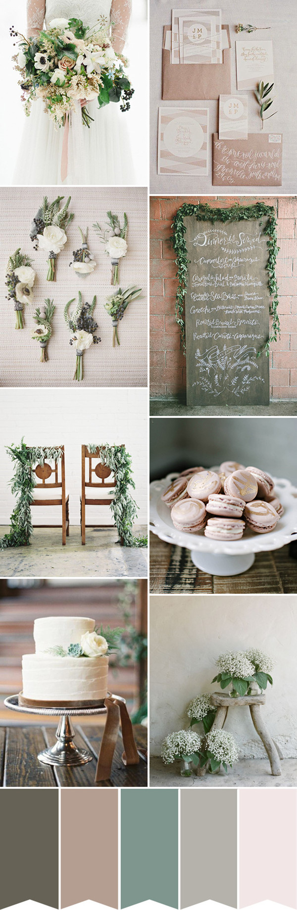 chic-rustic-neutral-wedding-color-palettes-for-2016.jpg