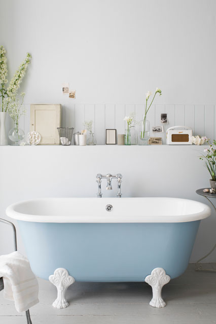 french-empire-bath-from-catchpole-rye_el_4may12_pr_b.jpg