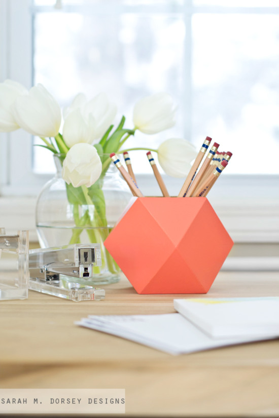 geometric-office-accessories1-6-550x825.jpg