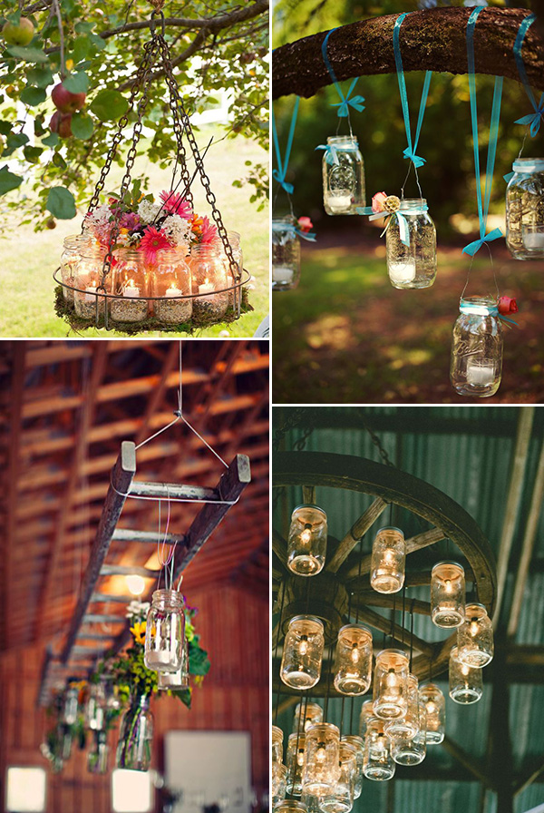 mason-jars-inspired-rustic-wedding-hang-decorations.jpg