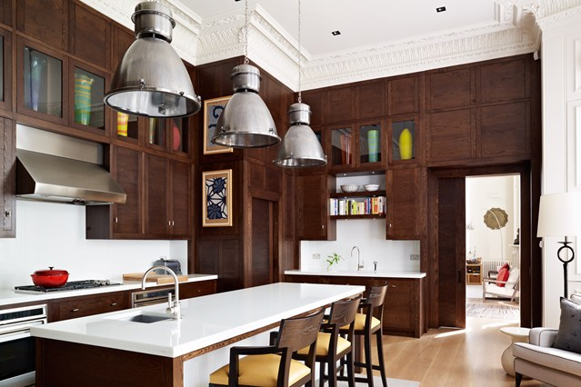 new-issue-gallery-house-30may14-lucas-allen_b_639x426.jpg