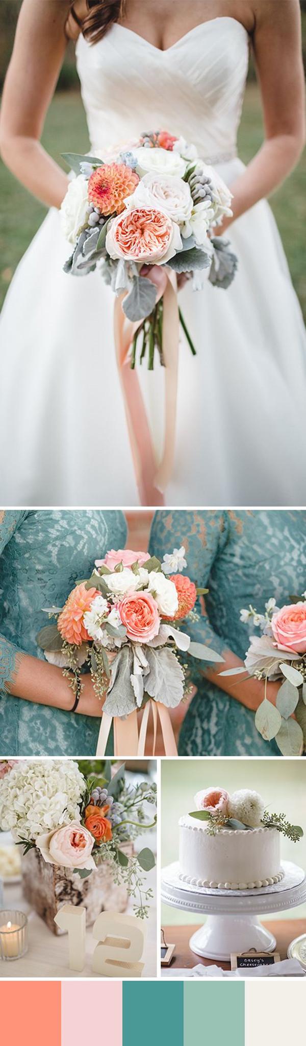 peach-and-teal-wedding-color-ideas-for-2016.jpg