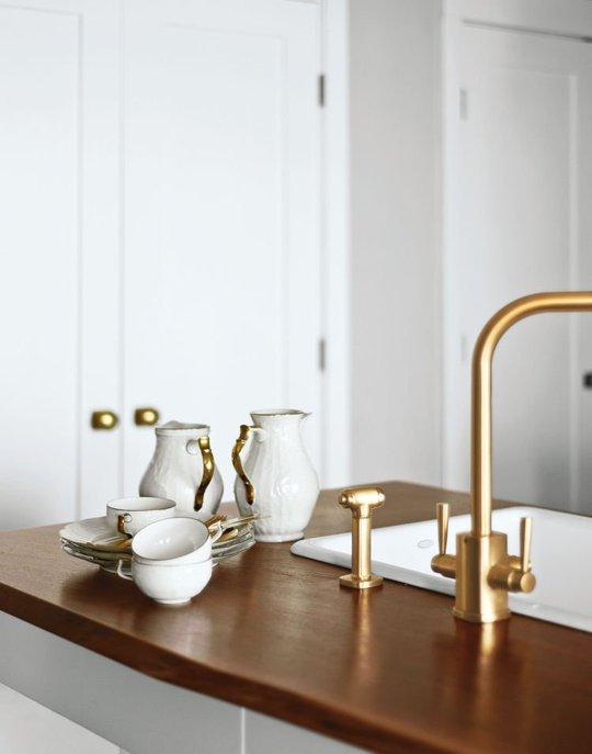 prospect-heights-residence-kitchen-fixtures.jpg