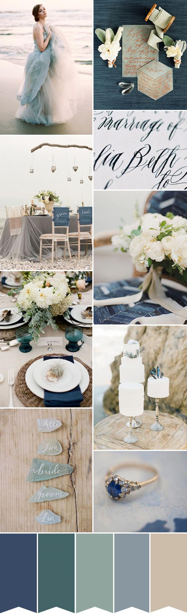 seaside-blues-and-greens-2016-trending-wedding-color-palette.jpg