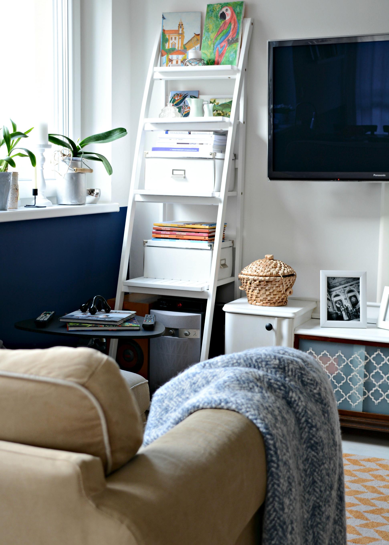 sklinda-blog-lakasfoto-nappali-5.jpg