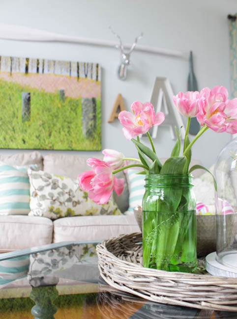 spring-home-tour-at-thehappyhousie_com-35.jpg