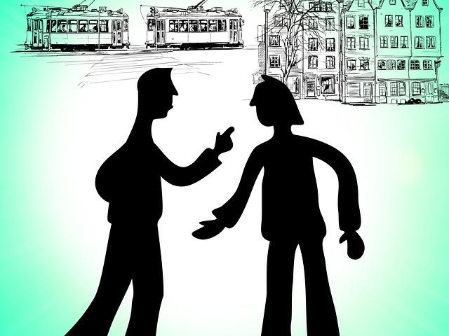 Virtuális világ bugyraiban bolyongó bajtársaimról - I. rész