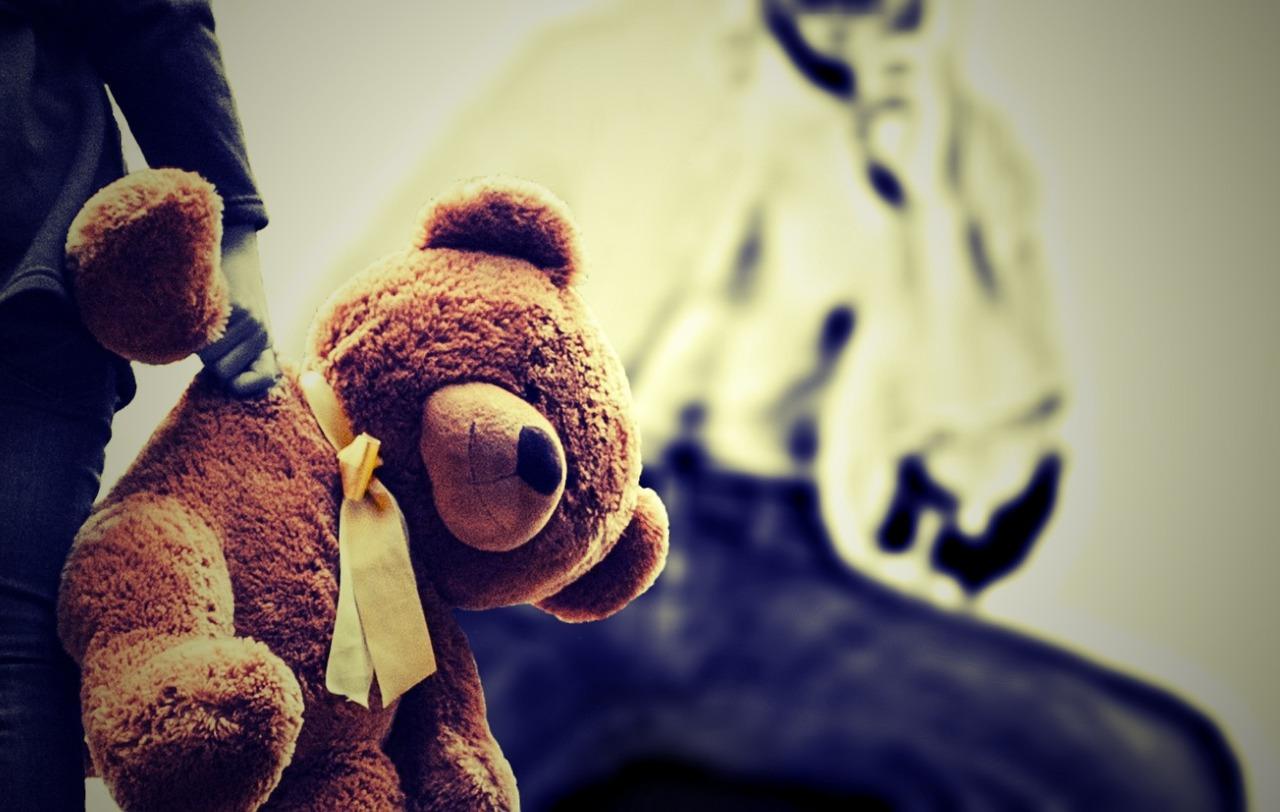 child-1152327_1280.jpg