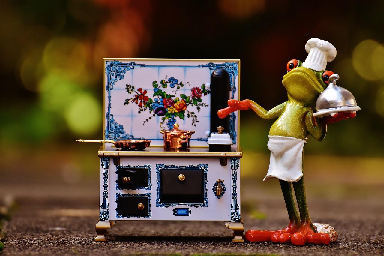 frog-1726677_1280.jpg