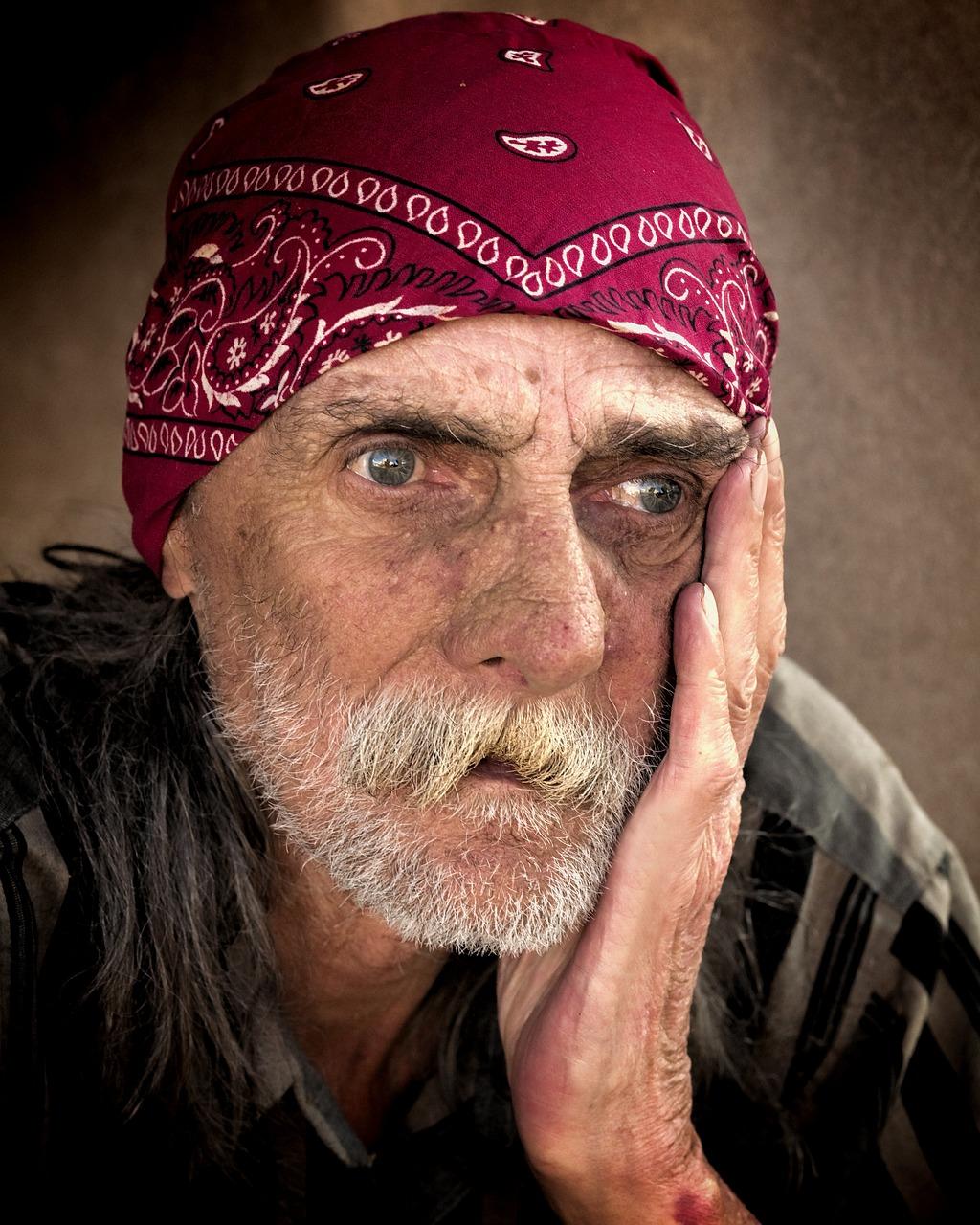 homeless-845711_1280.jpg