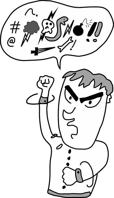 swearing-294391_640.png