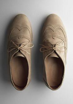 db1f31cf71 Oxford cipők - Skylark Field