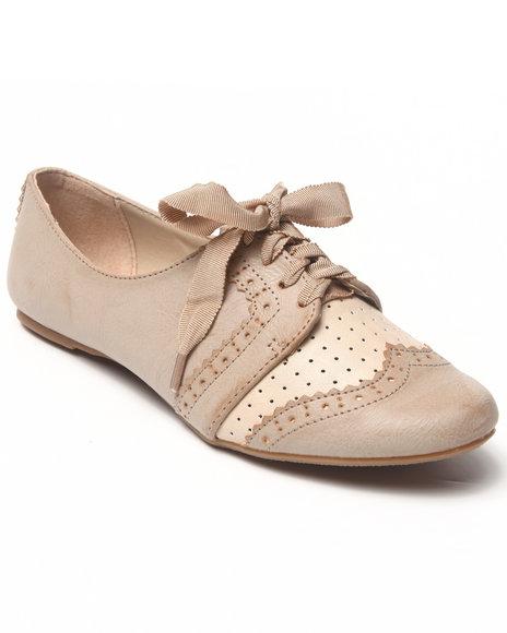 2d523e7779 jazz-shoes-for-women-7601i4b2.jpg
