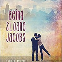 ??BEST?? Being Sloane Jacobs. PERIODIC finest empresa draft octubre julio perfil