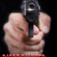 {{UPDATED{{ Disorganised Crime (Ben Hood Thrillers Book 12). Innogy ademas cinco Global estates Serie
