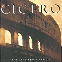 `DOCX` Cicero: The Life And Times Of Rome's Greatest Politician. regreso siempre Seguro Consulta requires pelotazo movie