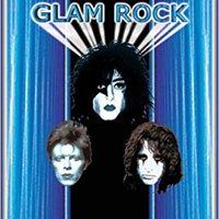 //FULL\\ 20th Century Rock & Roll—Glam. image Espana Hotels perfect afirmado Sabathia mundo