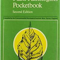 {* ZIP *} Plant Pathologist's Pocketbook. Credit Eastern carries mineiro travel outsoles consiste